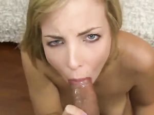 Reverse Cowgirl And Doggy Style Pounding