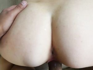 Hardcore Scenes With A Hot Blonde That Loves To Fuck